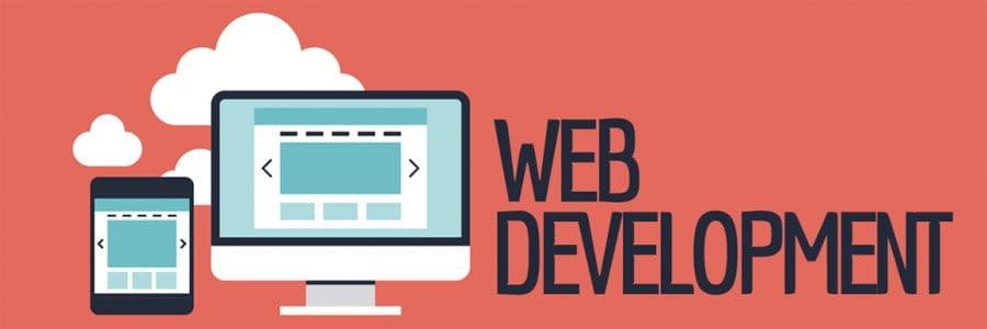 php developer courses details